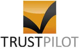 Auto Transport Reviews TrustPilot