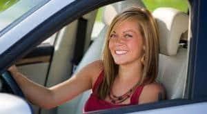 college_student_car Shipper
