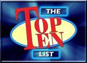Top ten Car Shipping Cities List