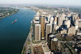Detroit, MI - Direct Express Car Shipping
