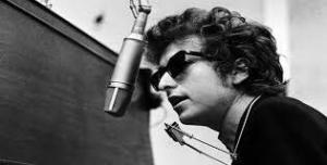 Bob Dylan - Minneapolis - Direct Express Auto Transport