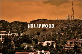Hollywood LA Car Shipping