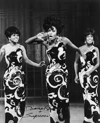 Motown - Direct Express Auto Shipping