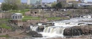 Sioux Falls, SD - Direct Express Car Shipping Quotes