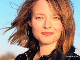 Jodie Foster - Direct Express