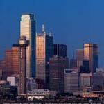 Dallas, Texas Car Shipping