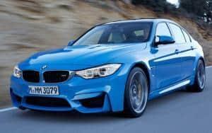 Car Transport Your BMW 328