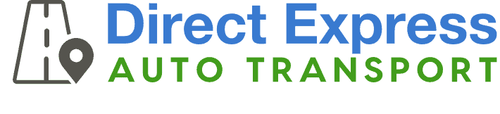 Direct Express Auto Transport