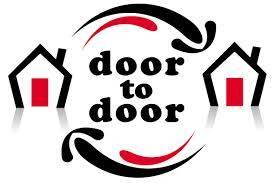 Door to Door Car Shipping Service