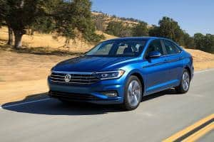 Car Transport Your Volkswagen Jetta